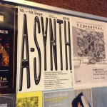 asynth11