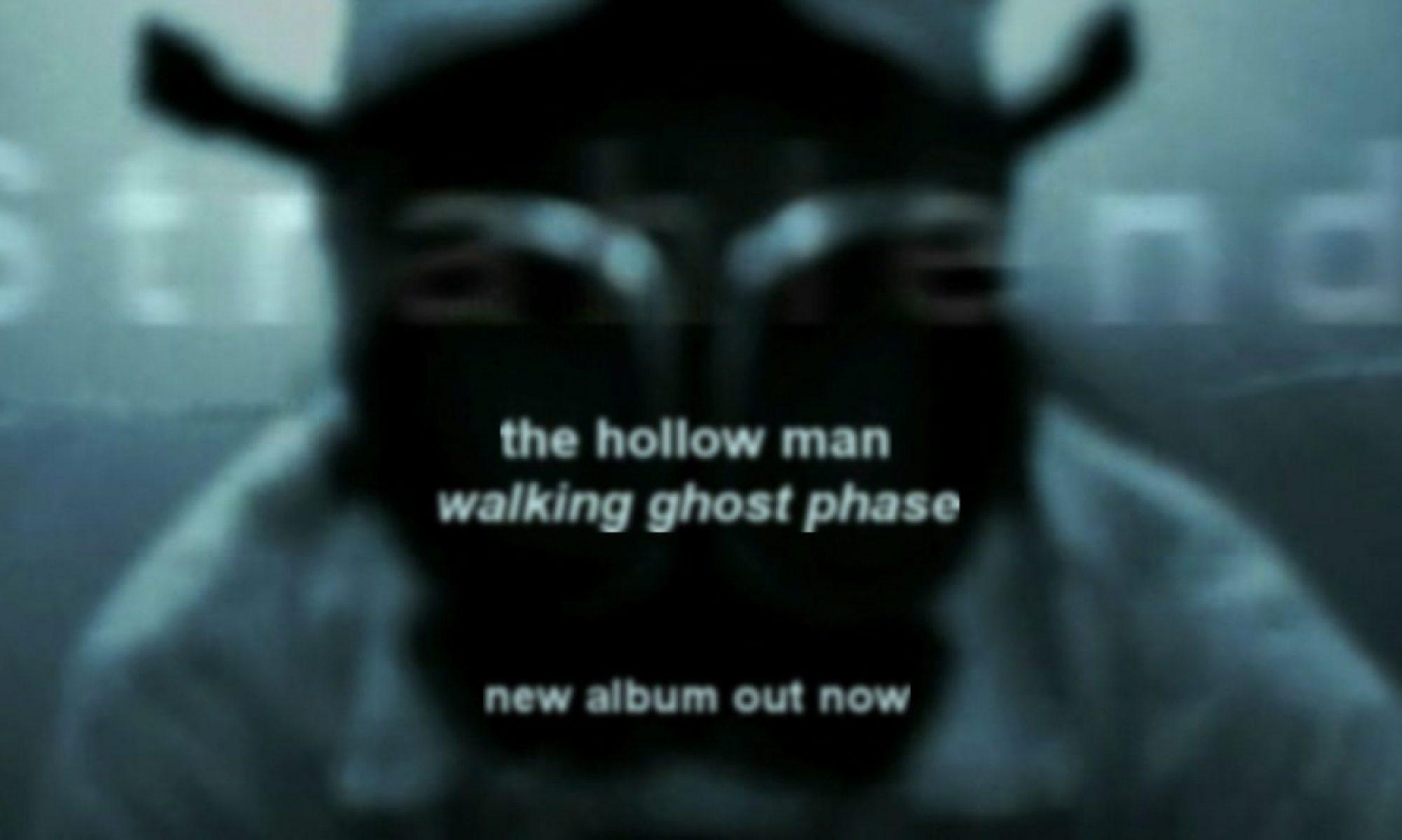 www.thehollowman.net
