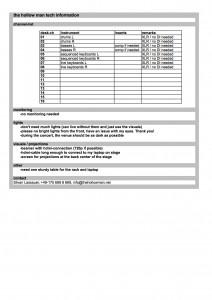 stageplan_hollowman16_1