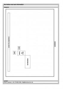stageplan_hollowman16_2