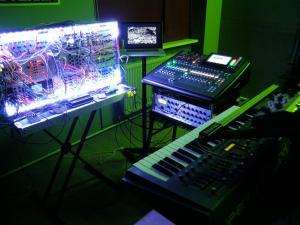 live-setup 2016